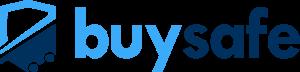 BuySafe